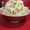 「ラーメン二郎」札幌店が大好き過ぎる話~その②~『コールの仕方と実食』