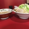 ラーメン二郎札幌店の「つけ麺」の頼み方は!?いまや幻となった「大・つけ麺」とは!