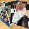 ハイキュー!!のクリアファイルの全貌と対象商品一覧!名場面・セリフが満載!【北海
