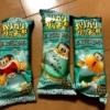 『チョコミント』ガリガリ君リッチが美味すぎる!そのカロリーは!?【北海道でも売っ