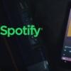 【本人出演!】ビッケブランカの『CaVa?』がSpotifyの新CMソングに!