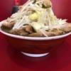 【値上げ】ラーメン二郎札幌店の価格が上がりました!~メルマガ最新情報~