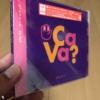 ビッケブランカの『Ca Va?』その歌詞の意味がスゴイ!【北海道にも届きました】