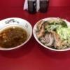 ラーメン二郎札幌店の「つけ麺」最新情報!頼み方も詳しく載せてます!