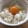 「根昆布だし」のおすすめレシピはコチラ!!~北海道が生んだ最強調味料~