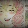「鬼滅の刃」188話の伊黒小芭内が純愛過ぎて語りたいっ!~ネタバレ~【北海道でもジ