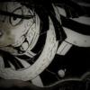 「鬼滅の刃」189話の茶々丸が大活躍過ぎて語りたいっ!~ネタバレ~【北海道でもジャ