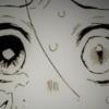 「鬼滅の刃」195話ネタバレ・・・禰豆子の目がっ!炭治郎と小芭内の頑張りについて語りた