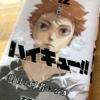 「ハイキュー!!」最新刊42巻について語りたいっ!!~ネタバレ~【北海道でも売って