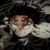 「鬼滅の刃」202話ネタバレ・・・炭治郎と禰豆子について語りたい!『家に帰ろう』【北海