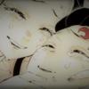 「鬼滅の刃」203話ネタバレ・・・炭治郎の復活について語りたい!物語はクライマックス!