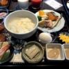 ラビスタ函館ベイの朝食が最高だった!宿泊者だけの至福の時間~頑張れ観光・コロナに