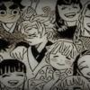 「鬼滅の刃」205話ネタバレ・・・感動の最終回について語りたい!ありがとう鬼滅の刃!善